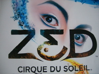 Cirquedusoleie2