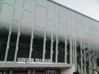 Cirquedusoleil1