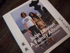 Johnfamilyalbum_2